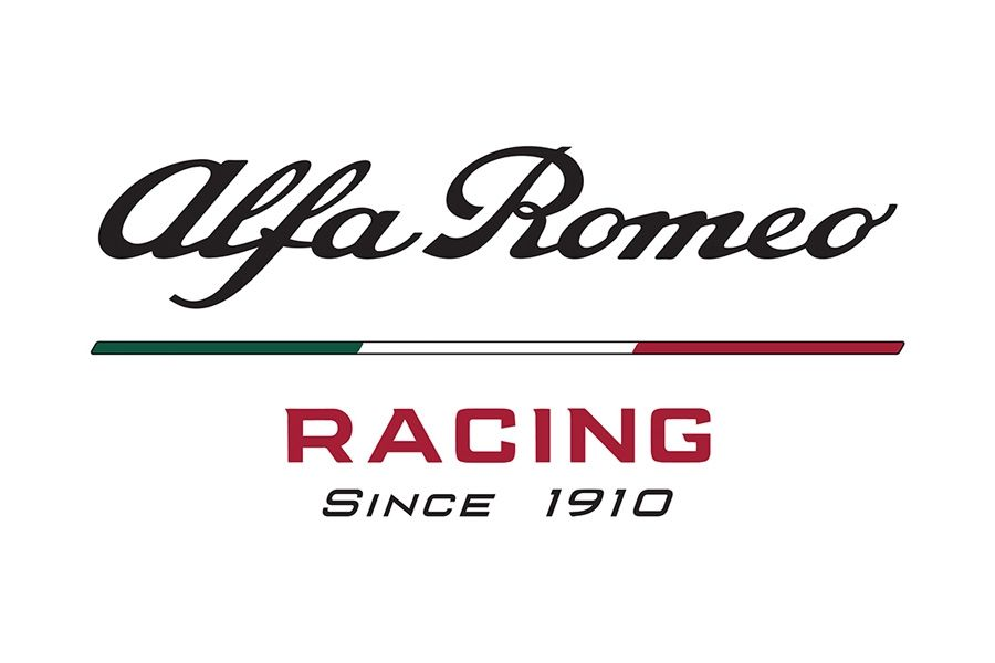 Alfa Romeo Racing ab 2019 in der Formel 1