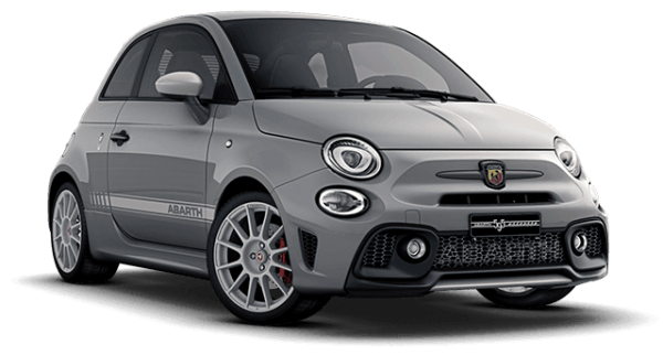 Car_Slider_595_EsseEsse_640x343_copia-7410a2c4 Abarth